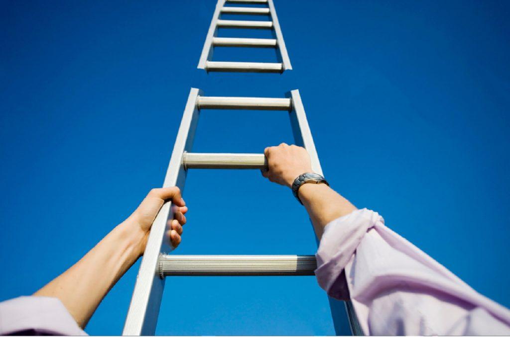 executive coaching aoidos leadership