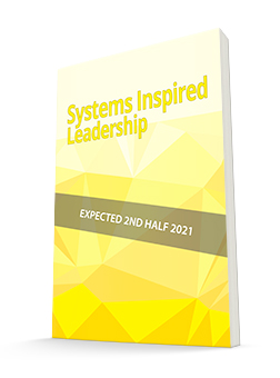 book Systems Inspired Leadership